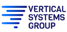 Vertical Systems Group