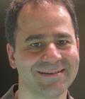 Eitan Schwartz
