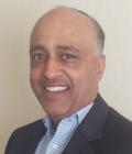 Yogen Patel