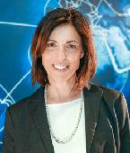 Lorella Scalcione