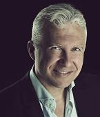 Zeev Draer