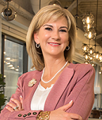 Suzanne L. Galvanek