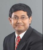 Satya Parimi