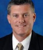 Scott Melanson