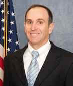 Kevin Gallo