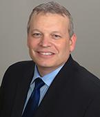 Tim Doiron