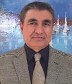 Mehmet Toy