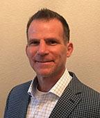Steve LaClair